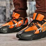 Кроссовки Adidas 40,41,42,43,44,45,46 размер новинка