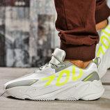 Кроссовки Adidas 41.42.43.44.45 размер новинка обнова отличные