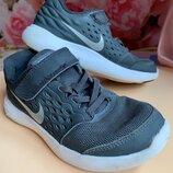 Кроссовки Nike original 30p.