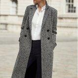 Пальто Emma Willis Longline Coat
