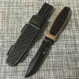 Тактический нож Gerber c Чехлом
