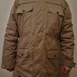 Куртка мужская р.52 XXL