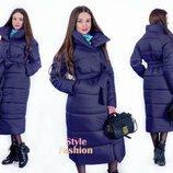 Пальто 604 зима, Размеры 42-44, 46-48, 50-52, 54-56.