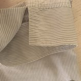 Реглан кофта рубашка 2в1 Flash Lights, D 40/42, рукав 3/4