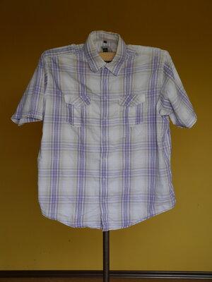Рубашка-Теніска розмір XXL Engberg
