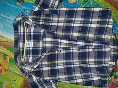 Рубашка Carter's 24m