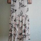Платье р.122-128
