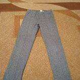 Трикотажньіе штанишки фирмы H&M .