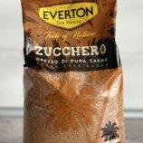 Тростниковый сахар Everton