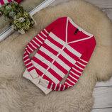 Качесвенная кофта джемпер от DIVIDED by H&M рр 10 наш 44