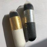Толстая плоская кисть для макияжа румян