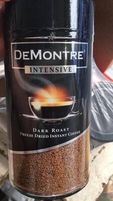 Продам кофе растворимый