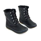 Ботинки Keen кожа Сша 37,5 р оригинал