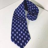 Мужской галстук Paco Rabanne Пако рабане идеал оригинал