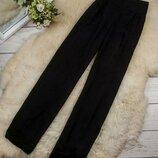 Качественные брюки от Wallis 46 размер