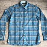 Сорочка/рубашка Tommy Hilfiger Custom Fit Harris Shirt