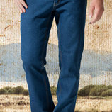 Мужские джинсы с известного американского сайта Rounder. Размер w33 l 30. Качественный настоящий дж