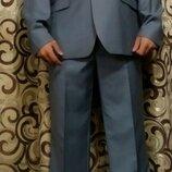 Мужской свадебный, выпускной костюм.
