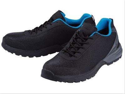 р.41-47, треккинговые термо-ботинки Crivit Германия