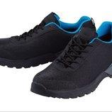 р.41-45, треккинговые термо-ботинки Crivit Германия