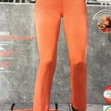 Спортивные штаны женские леггинсы для спорта лосины