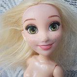 Disney Hasbro кукла принцесса Рапунцель