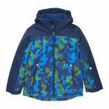 Куртка зимняя KIKI&koko Германия
