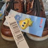 Есть Опт Супер Качество Натуральная Кожа Везде Детские Туфли-Мокасины
