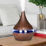 увлажнитель-аромадиффузор воздуха