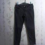 Джинсы Пот-39 см Cecilia Fashion 40 30/29 брюки мужские Germany женские стрейч