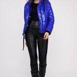 Куртка X-Woyz LS-8834-2
