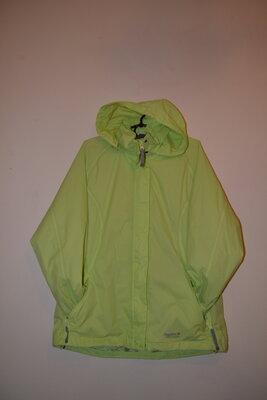Куртка-Ветровка Regatta. Размер L англ.12 .