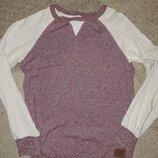 Продаю свитера на мальчика Zara