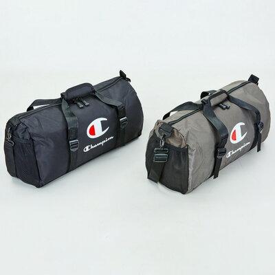Сумка спортивная Champion 807 сумка для спортзала размер 48x20x28см 4 цвета