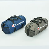Сумка спортивная Champion 204 сумка для спортзала размер 46x24x24см 4 цвета