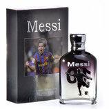 Туалетная вода Christian Messi - Messi Parfum Via San Marino 100 ml