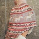 детска шапочка George, шапка для девочки 12-118 см