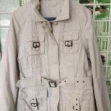 куртка курточка Papaya