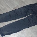 Фирменные спортивные штаны рL-LX