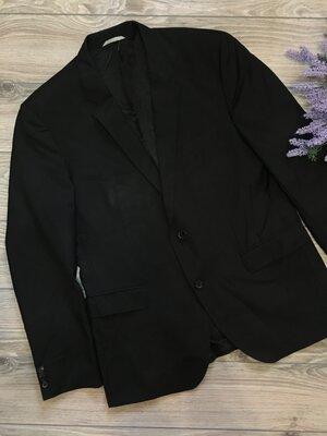 Пиджак hugo boss размер 54 Оригинал.
