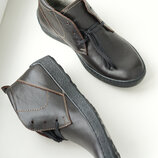 Мужские кожаные ботинки, сапоги, сапожки, кеды кроссовки, кроссы, кеды зимние