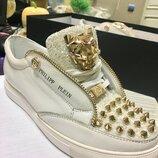Кросовки Кеды Обувь Крутые Модные