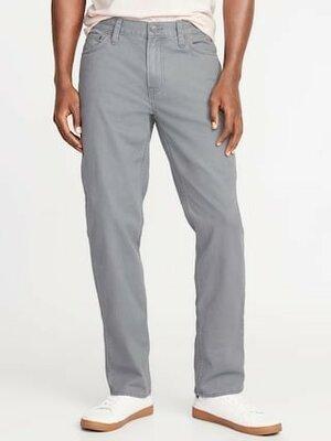Мужские штаны, брюки , джинсы