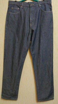 джинсы на высокий рост W36/31