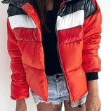 Куртка зимняя синтепон 250 42-44,46-48
