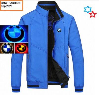 Курточки Бмв двохсторонние 2 по цене 1