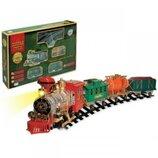 Железная Дорога 0621/40352 Детская железная дорога -