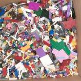 Конструктор Лего Lego