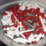 Конструктор Лего Lego блоки