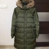 Новая фирменная куртка H&M р.M Швеция .